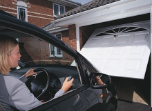 Automatic-Garage-Doors-Eastbourne-220x161