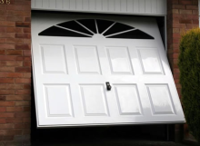 Canopy-Garage-Doors-Eastbourne-220x161