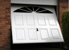 Canopy-Garage-Doors-Eastbourne-220x161