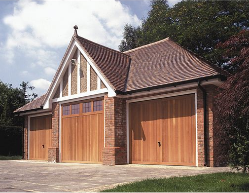 Garage Door Companies In Eastbourne