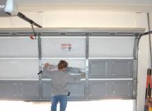 Garage-Door-Repairs-Eastbourne-220x161