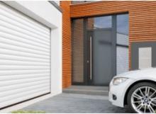 RollMatic-Roller-Garage-Doors-Eastbourne-
