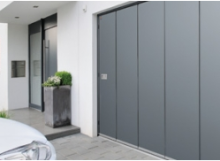 Side-Sliding-Sectional-Garage-Doors-Eastbourne-220x161